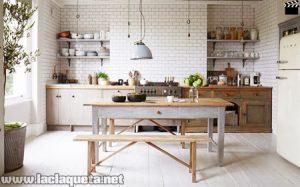 Cocina Los mejores catálogos de artículos para cocinas