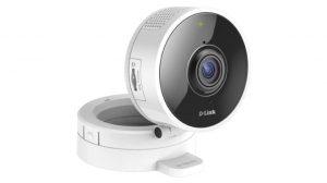 alarma y videovigilancia que puedes comprar en internet los mejores
