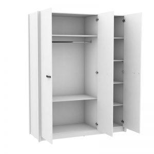 armario tres puertas disponibles para comprar online los mejores