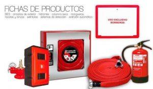 armario uso exclusivo bomberos que puedes comprar por internet los treinta mas solicitado