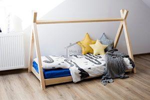 cabecero de cama tipi que puedes comprar en internet los treinta favoritos