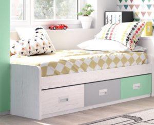 cama nido moderna disponibles para comprar online los 30 favoritos