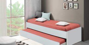 cama nido pequena disponibles para comprar online 1