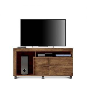 catalogo de aparador y mesa tv para comprar online