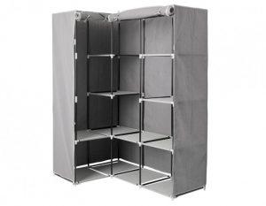 catalogo de armario taller para comprar online