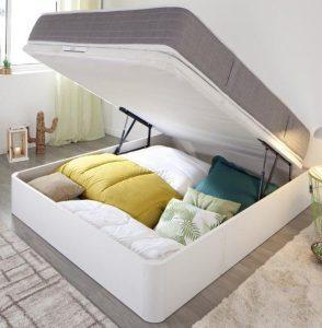 catalogo de canape con cama nido para comprar online el top 20