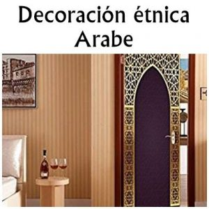 catalogo de decoracion de estilo etnica para comprar on line