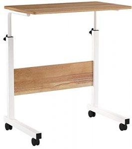 catalogo de mesa auxiliar ordenador sofa para comprar online