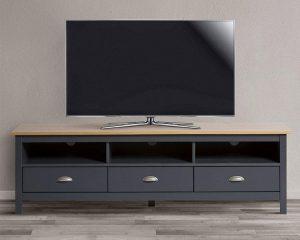 catalogo de mesa tv madera para comprar online