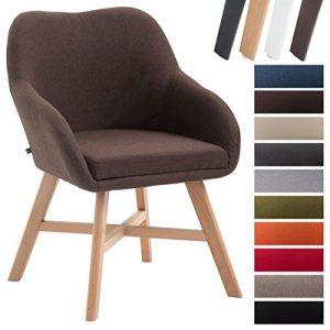 catalogo de silla zoe para comprar online los treinta preferidos