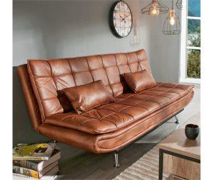 catalogo de sofa piel sintetica para comprar online 1