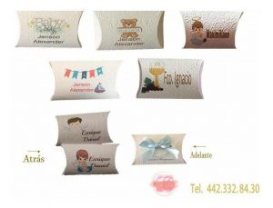 catalogo para comprar on line almohada xv los favoritos