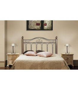 catalogo para comprar on line cabecero de cama rosa
