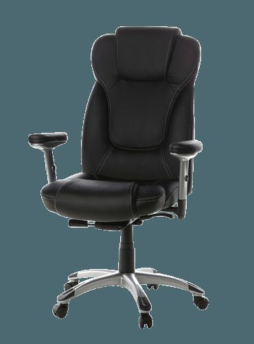 ▷ Recopilación de silla sin ruedas para Comprar Online ...