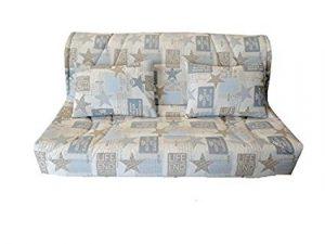 catalogo para comprar on line sofa cama 135 x 190 los preferidos 2