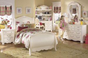 decoracion de estilo victoriana para comprar en internet