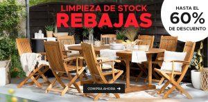 el mejor listado de mesa y sillas madera para comprar on line los preferidos por los clientes
