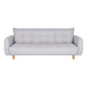 el mejor listado de sofa cama 180 para comprar los treinta mejores 2