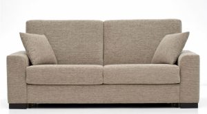 el mejor listado de sofa cama estrecho para comprar por internet 2