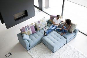 el mejor listado de sofa rinconera moderno para comprar por internet los mas solicitados