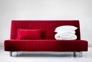 el mejor listado de sofa soderhamn para comprar el top treinta