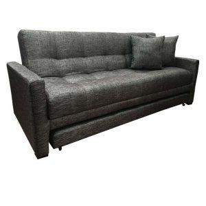 el mejor listado de sofa sound para comprar online el top 20