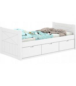 la mejor lista de cama nido cajones para comprar online 1
