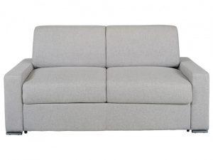 la mejor lista de sofa cama divan para comprar on line los 20 preferidos 2
