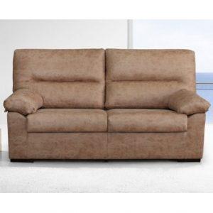 la mejor lista de sofa reclinable 2 plazas para comprar on line 1