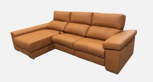 la mejor lista de sofa xxl 7 plazas para comprar en internet los treinta preferidos