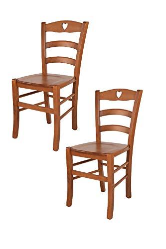 ▷ Catálogo de silla comedor plegable para Comprar Online ...