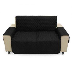 la mejor recopilacion de sillon una plaza cama para comprar en internet los preferidos