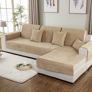 la mejor recopilacion de sofa rinconera pequeno para comprar online los mas solicitados