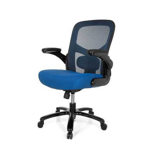 La Silla de Claudia Pist/ón de gas est/ándar para silla de oficina muelle repuesto de calidad sillas giratoria soporta 120 kg