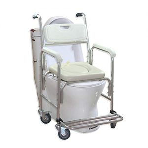 la mejor seleccion de silla wc ruedas para comprar en internet el top 20