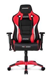listado de silla x racer para comprar online los mejores