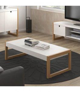 mesa auxiliar estilo nordico disponibles para comprar online
