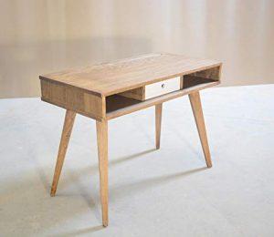 mesa escritorio estilo nordico que puedes comprar online 2