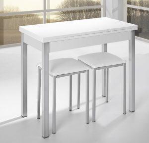 mesa pequena cocina disponibles para comprar online