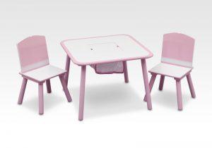 mesa y sillas para nino disponibles para comprar online