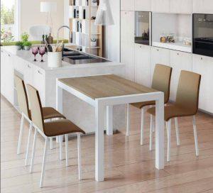 mesa zahara disponibles para comprar online los preferidos