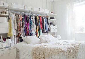 opiniones de cabecero de cama vestidor para comprar online