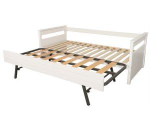 opiniones de cama nido 80 x 190 para comprar online los favoritos 1
