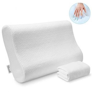 opiniones y reviews de almohada visco para comprar online