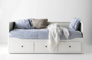 opiniones y reviews de cama nido divan para comprar online 1