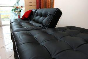 opiniones y reviews de cama unipersonal para comprar los mejores 1