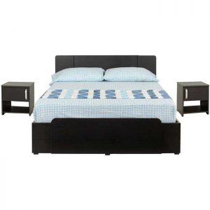 opiniones y reviews de cama wengue para comprar on line favoritos por los clientes 1