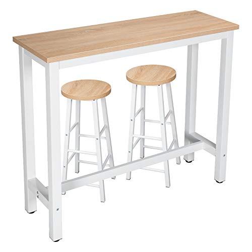 ▷ mesa barra para cocina disponibles para Comprar Online ...