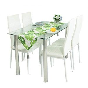 opiniones y reviews de mesa transparente para comprar online los favoritos