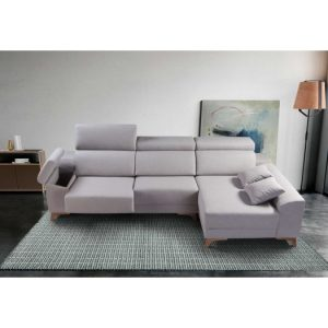 opiniones y reviews de sofa verona para comprar on line